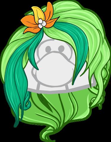 File:The Aquamarine icon.png