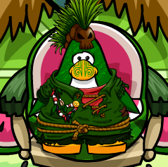File:WatermelonTribe.png