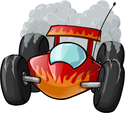 File:Cookie Shop Road Racer with Flames.png