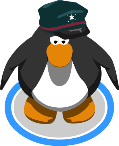 File:Holiday Conductor Hat IG.png