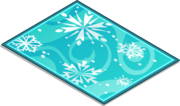 Ice Rug sprite 001