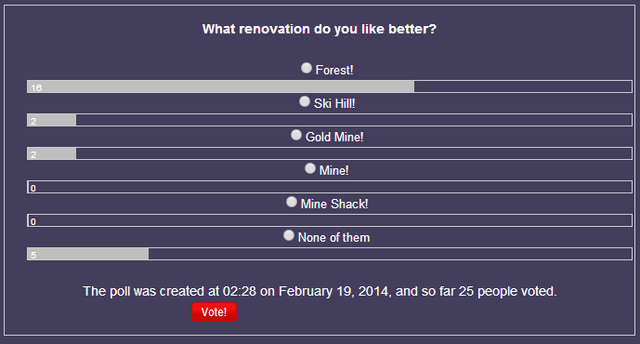 File:Poll 6.png