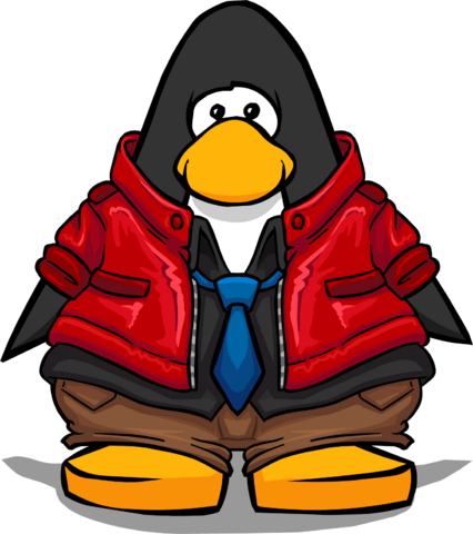 File:Red Stylin' Jacket from a Player Card.PNG