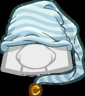The Sleepy Head icon
