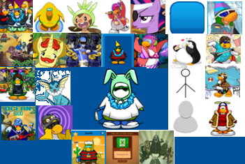 File:Users that were GOLDEN.png