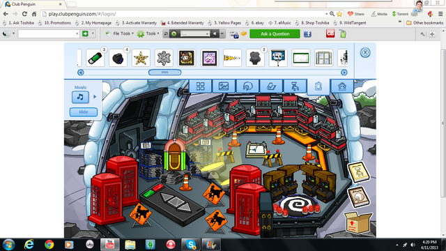 File:Working on marvel igloo.png