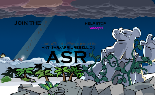 File:ASR Advertisement.png