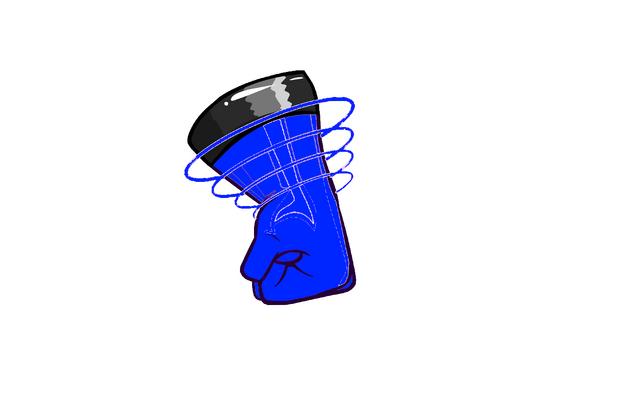 File:Blue Brainwave Gloves.png