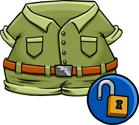 File:Clothing Icons 14531.png