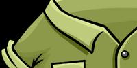 The Explorer Costume