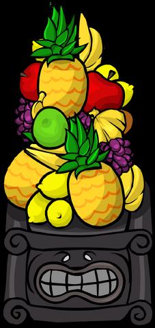 File:Fruit Pillar.png