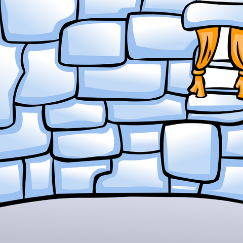 File:Igloo Background.PNG