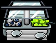 Monster Buffet Food sprite 002