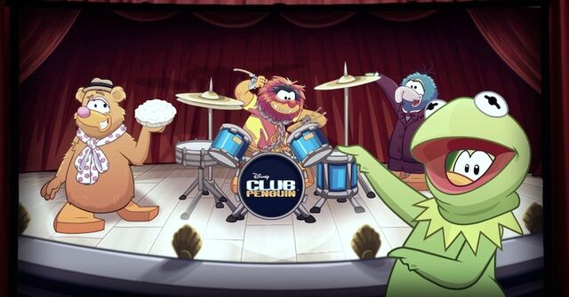 File:Muppet Performance.jpg