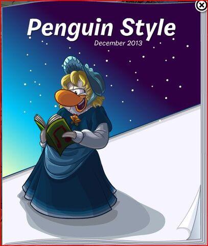 File:Penguin style december 2013.jpg
