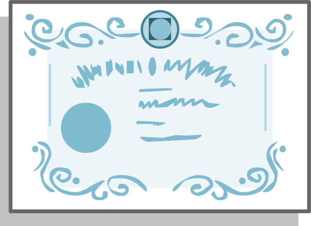 File:Puffle Care Certificate.png
