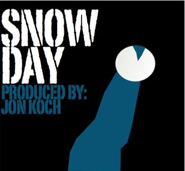 File:Snow Day.jpg