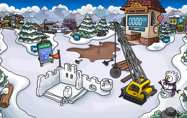 File:SoundStudio Party construction Snow Forts.png