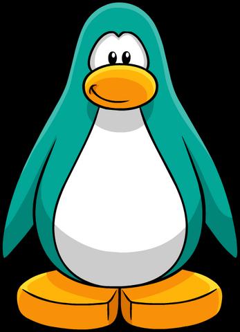 File:Start Module Penguin.png