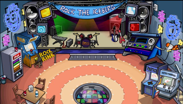 File:Arcade Room.png