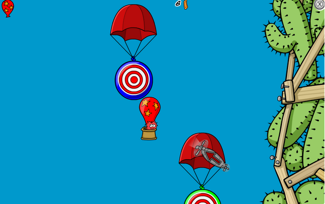 File:Balloon pop game.png