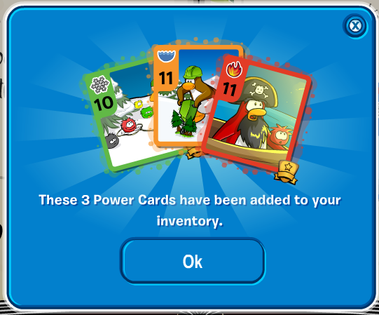 File:Morepowercards.png