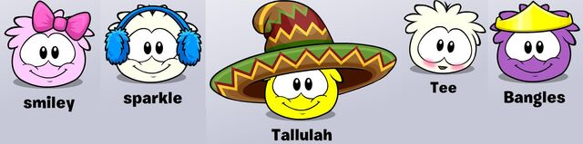 File:Smiley Sparkle Tallulah Tee Bangles.jpg