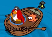 File:Spider rowboat5.png