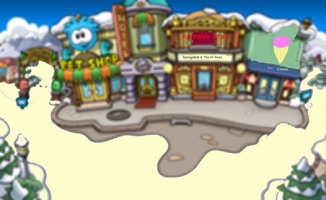 File:SpongeBob Plaza.png