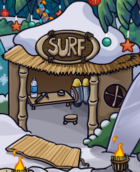 File:Surf Hut holiday party 2012.PNG