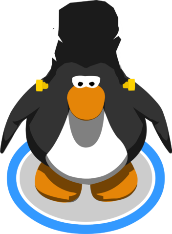 File:The Lady Frankenpenguin In-Game.png