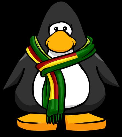 File:Tri-colorScarfPlayerCard.png
