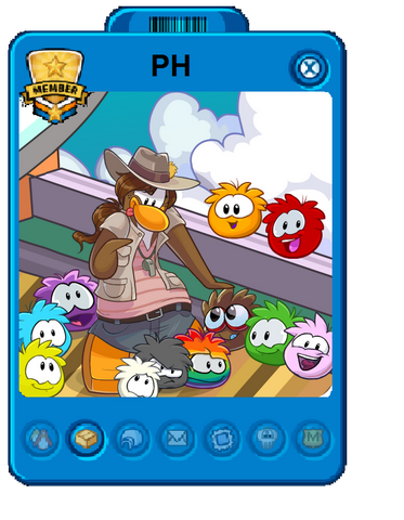 File:CustomPHplayercardforsandy.png