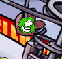 File:Green Puffle Spotted.png
