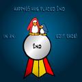 Thumbnail for version as of 22:57, September 17, 2011