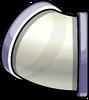 Puffle Tube Bend sprite 076