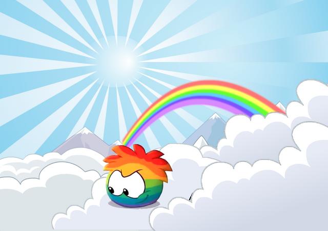 File:Rainbow Puffle Habitat.png