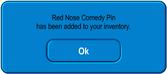 File:RedNoseComedyPin111.png