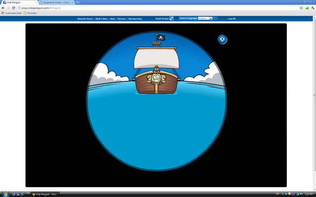 File:Rockhopper is coming.png