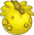 Yellow-puffle-egg.png