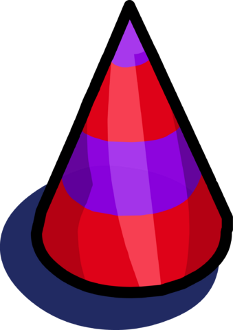 File:9th Anniversary Hat CP Times.png