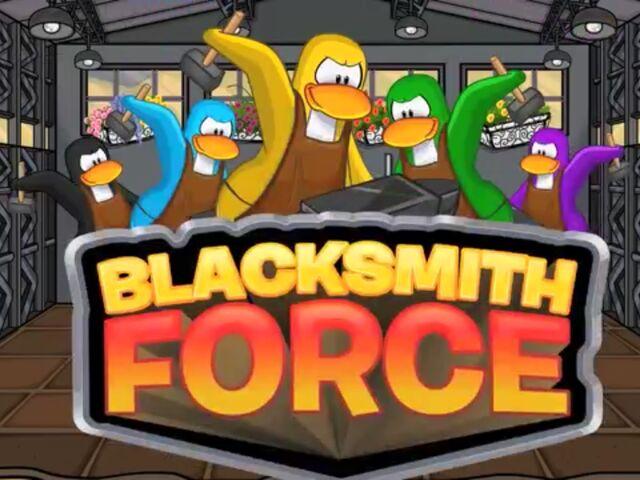 File:Blacksmith Force.jpg