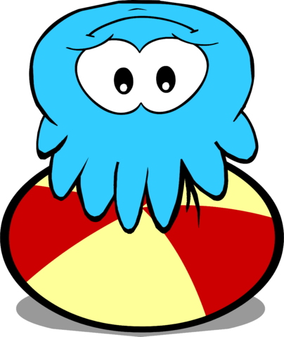 File:Blue Puffle playing again.png