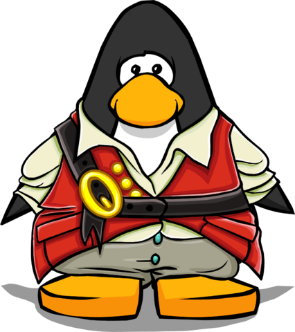 File:First Mate's Outfit on a Player Card.png