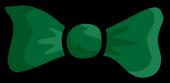 GreenBowtie