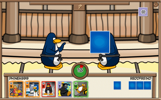 File:Mac card jitsu