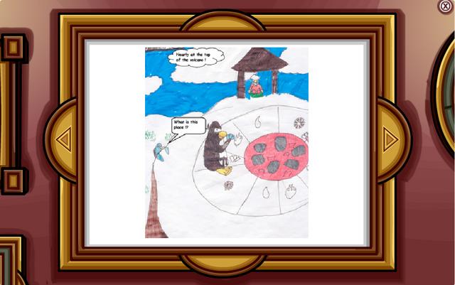 File:PenguinArt10.PNG