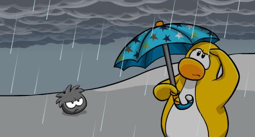 File:Raingearblog.jpg