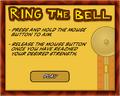 Thumbnail for version as of 03:42, September 5, 2010