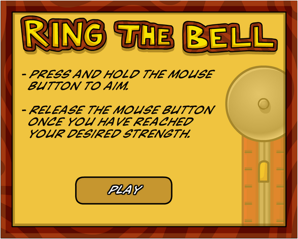 File:RingtheBellrules.PNG